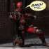 Sideshow-Collectibles-1-6-scale-Deadpool-10.jpg