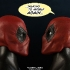 Sideshow-Collectibles-1-6-scale-Deadpool-12.jpg