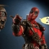Sideshow-Collectibles-1-6-scale-Deadpool-13.jpg