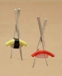 Silver-Nigiri-Earrings1-e1360378751820.jpg