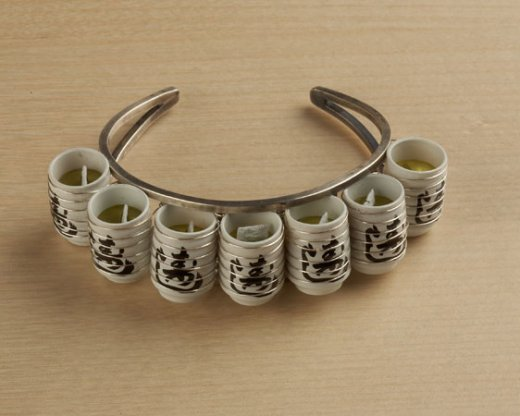 agari-bracelet.jpg