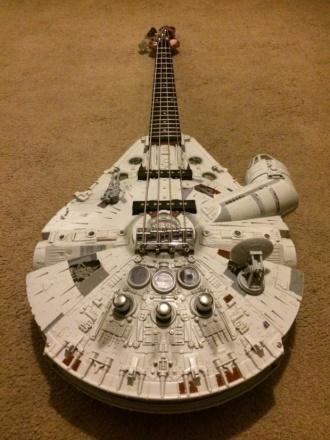 falcon_guitar_1-620x826.jpg