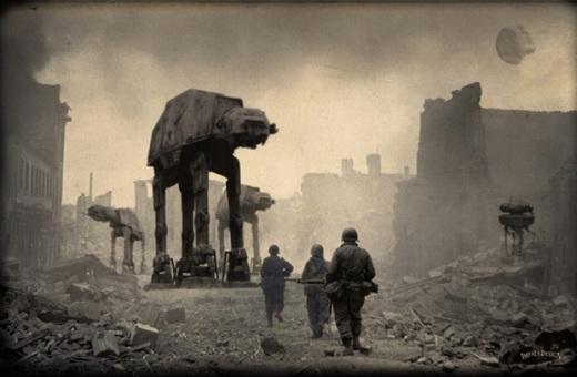 starwars_worldwar_1.jpg