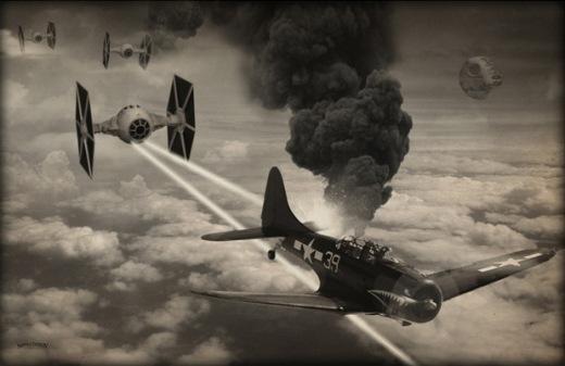 starwars_worldwar_2.jpg
