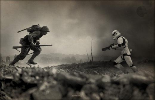 starwars_worldwar_3.jpg