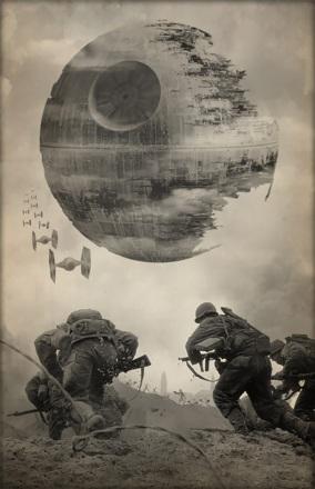 starwars_worldwar_5.jpg