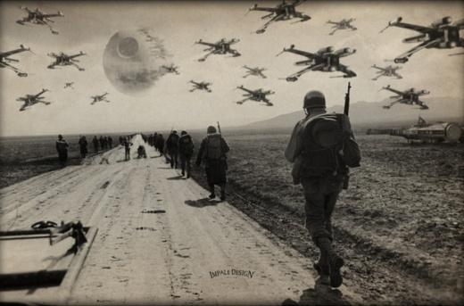 starwars_worldwar_l.jpg