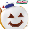 Who You Gonna Call… For Ghostbusters Donuts? Krispy Kreme!
