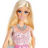 "New Barbie Doll Accused Of Saying ""What The F#@!"" To Kids"