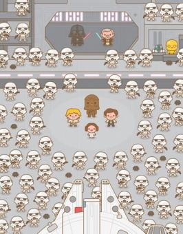 100-Soft-Star-Wars.jpg