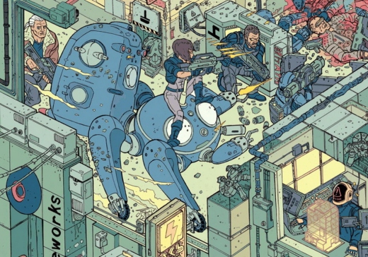 The-Raid-Section-3-by-Josan-Gonzalez-Laurie-Greasley.jpg