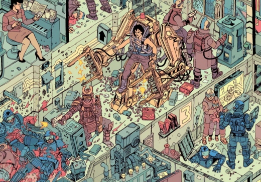 The-Raid-Section-6-by-Josan-Gonzalez-Laurie-Greasley.png.jpg