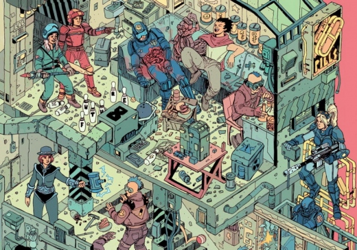 The-Raid-Section-8-by-Josan-Gonzalez-Laurie-Greasley.jpg