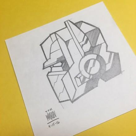 Tom-Whalen-Otimus-Sketch.jpg