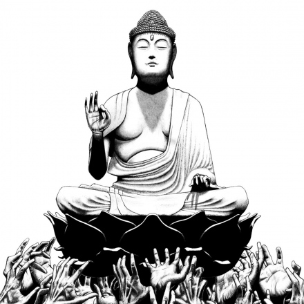 contemporary-idols-buddha-hands.jpg