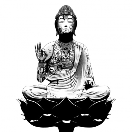 contemporary-idols-buddha-stickers.jpg