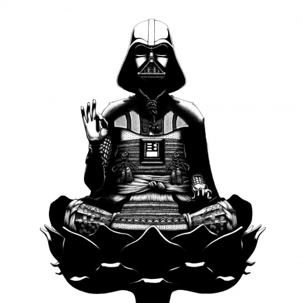 contemporary-idols-darth-vader.jpg