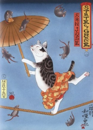monmon-cats-Kazuaki-Horitomo-5.jpg