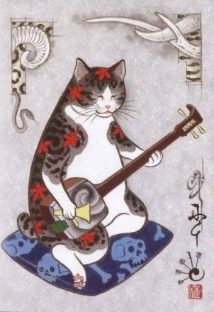monmon-cats-Kazuaki-Horitomo-7.jpg
