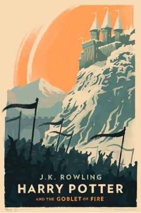 olly-moss-harry-potter-poster-goblet-of-fire.jpg
