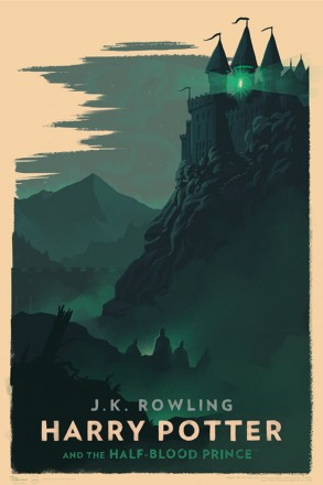 olly-moss-harry-potter-poster-half-blood-prince.jpg
