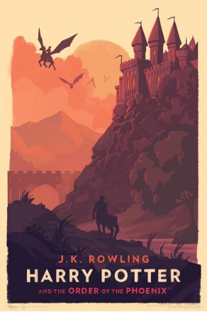 olly-moss-harry-potter-posters-order-of-the-phoenix.jpg