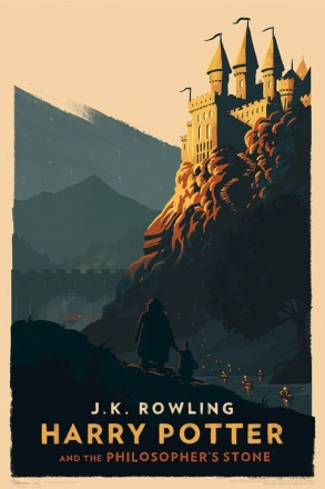 olly-moss-harry-potter-posters-philosphers-stone.jpg
