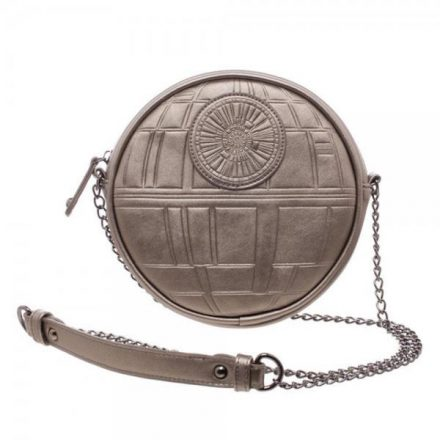 star-wars-rogue-one-death-starcross-body-bag-front.jpg