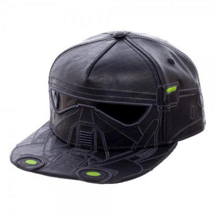 star-wars-rogue-one-death-trooper-pu-baseball-cap_1.jpg