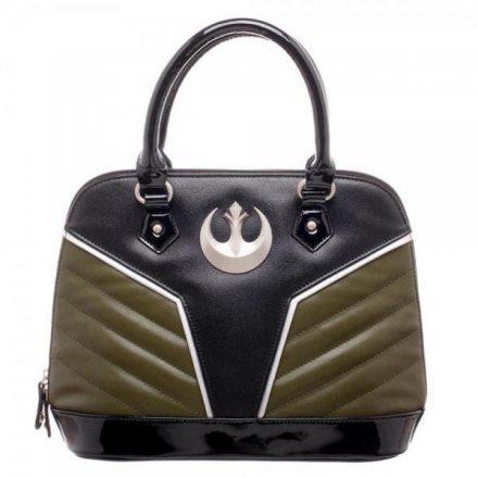 star-wars-rogue-one-rebel-logo-dome-satchel-front.jpg
