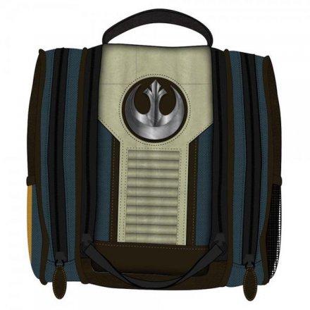 star-wars-rogue-one-rebel-logo-dopp-bag.jpg