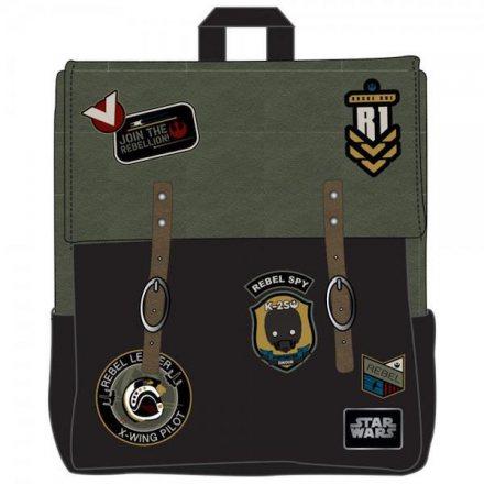 star-wars-rogue-one-rebel-logo-mini-backpack.jpg
