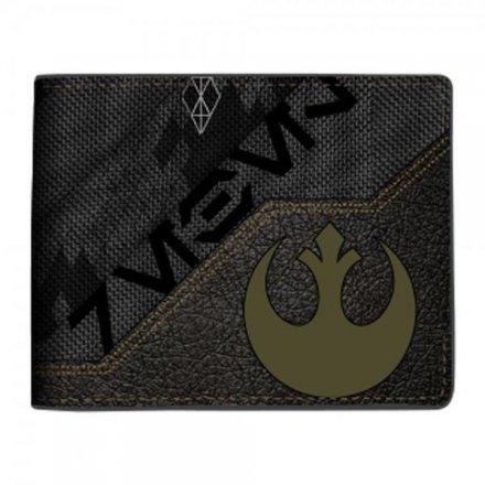 star-wars-rogue-one-rebel-wallet.jpg