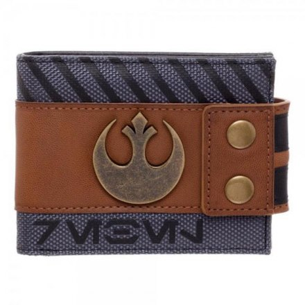 star-wars-rogue-one-snap-bi-fold-rebel-wallet.jpg