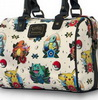 Loungefly's New Pokemon Bags Look Great, Even If You Don't Catch Em All