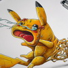 The Horrifying Truth About Capturing Pokemon - Tino Valentin