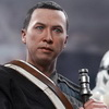 Hot Toys – MMS402 & 403 – Rogue One: A Star Wars Story – 1/6th scale Chirrut Îmwe Collectible Figure