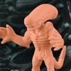 Popular Collectibles: Super 7 Unveils Alien M.U.S.C.L.E.