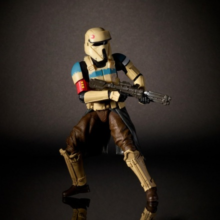 Black-Series-Scarif-Stormtrooper-Squad-Leader.jpg