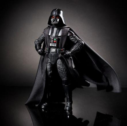 Ep-4-Vader-Black-Series.jpg