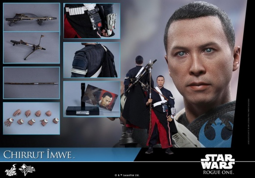 Hot-Toys---Rogue-One-A-Star-Wars-Story---Chirrut-Imwe-Collectible-Figure_PR23.jpg