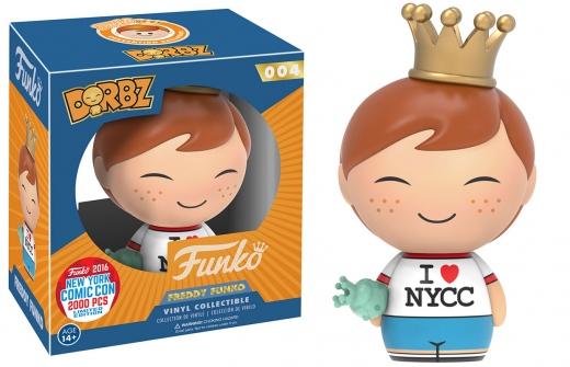 NYCC2016-Dorbz-Freddy-Funko-I-Heart-NYCC.jpg