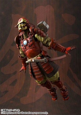 Tamashii-Nations-Manga-Realization-Steel-samurai-Iron-Man-action-figure-flying.jpg