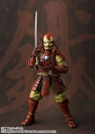 Tamashii-Nations-Manga-Realization-Steel-samurai-Iron-Man-action-figure-sword_pose.jpg
