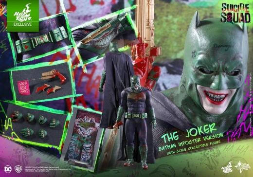 batman_imposter2.jpg