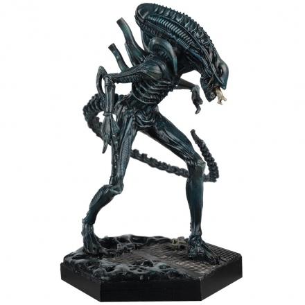 eaglemoss_alien_predator_3.jpg