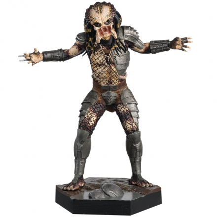 eaglemoss_alien_predator_6.jpg