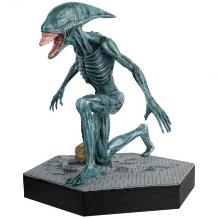 eaglemoss_alien_predator_9.jpg