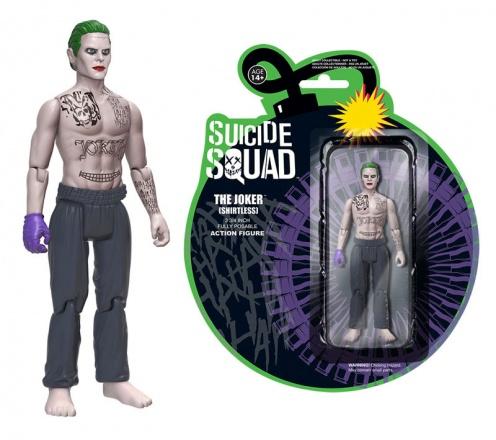 funko_suicide_squad_6.jpg