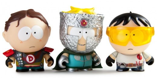 south_park_fractured_but_whole_kidrobot_2.jpg